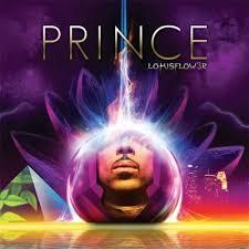 prince lotus