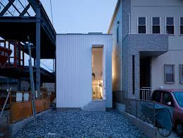 metal house construction