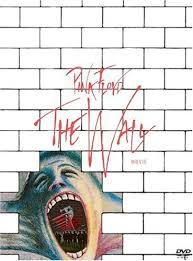 Pink Floyd - The Wall Demo Version