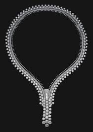 diamond s necklace