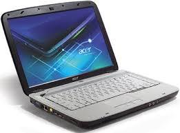 laptop acer 4710