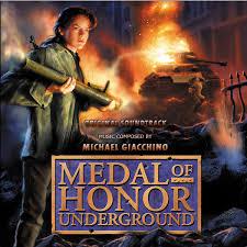 metal of honor 1