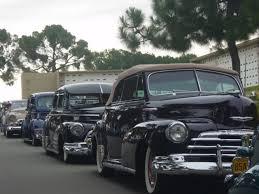 lowrider car club