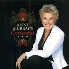 Anne Murray - What A Wonderful Christmas [Disc 2]