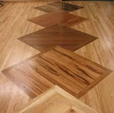 hardwoods floor