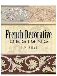 french designs
