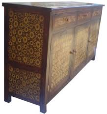 cabinets furniture