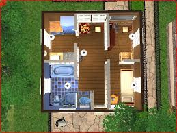 houses layout