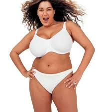 over weight women