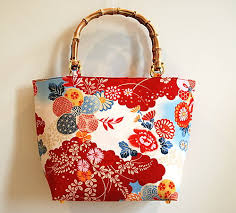 japanese style bags