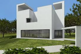 alvaro siza architect