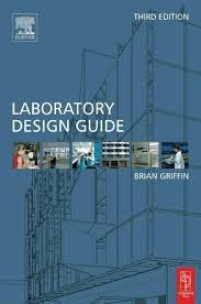 lab designs