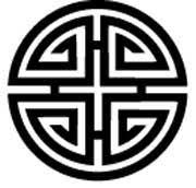 symbols of good health