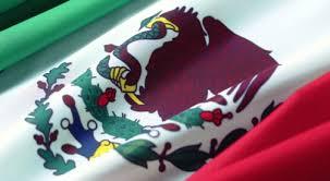 http://t0.gstatic.com/images?q=tbn:oap4hncHO8qU4M:http://www.guatespirita.org/bandera-mexico.jpg&t=1