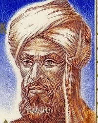 Al-Khawarizm