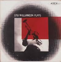 stu williamson