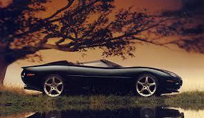 jaguar x9