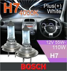h7 4300k