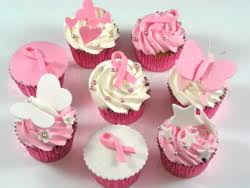 cupcake decorating recipes