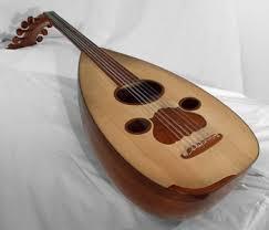european instruments