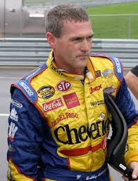 bobby labonte photos