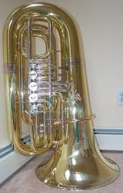 miraphone 191