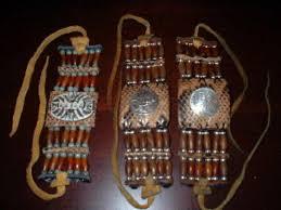 american indian bracelets