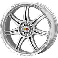 momo rpm wheels