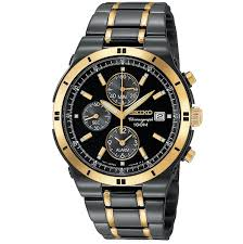 mens chrono watches