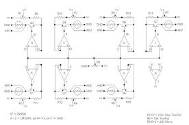 lm324 circuit