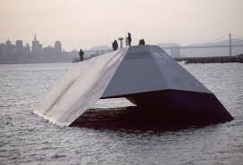 us navy photos