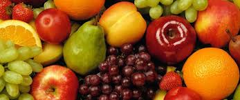 kids fruit salad