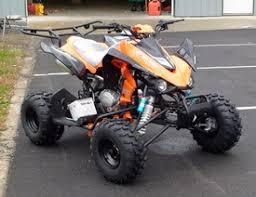 200 quads