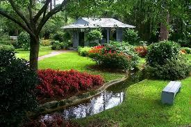 guido gardens