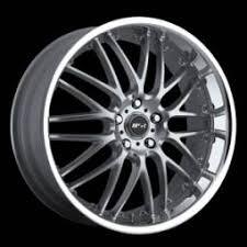 msr wheels 093