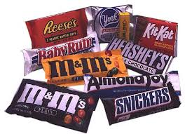 candy bar pic