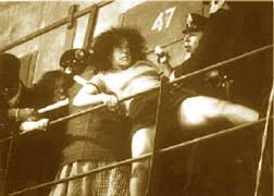 peliculas mexicanas de los 70