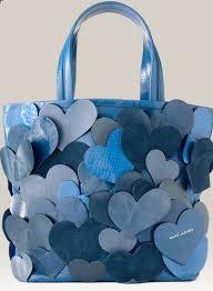 marc jacobs heart bag