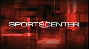 sports center espn