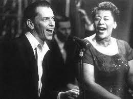 Frank Sinatra And Ella Fitzgerald - Jazz 2