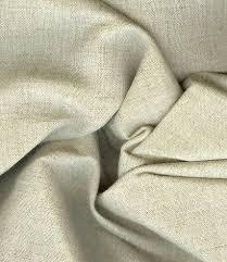 handkerchief linen