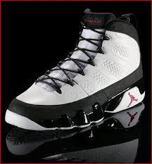 mjs shoes
