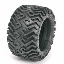 baja tire