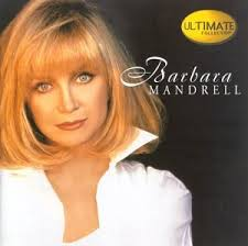 Barbara Mandrell - Greatest Hits