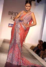 modern indian dresses