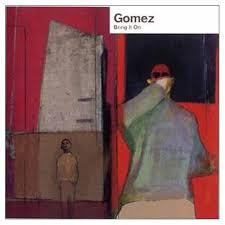 gomez bring it on