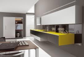 eco friendly kitchens