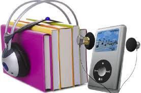 audiolibri Scarica e ascolta Audio Libri Gratis in MP3 con BooksShouldBeFree