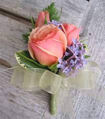 pin on corsages