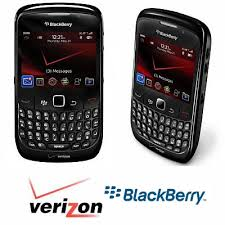 blackberry 8530 curve 2